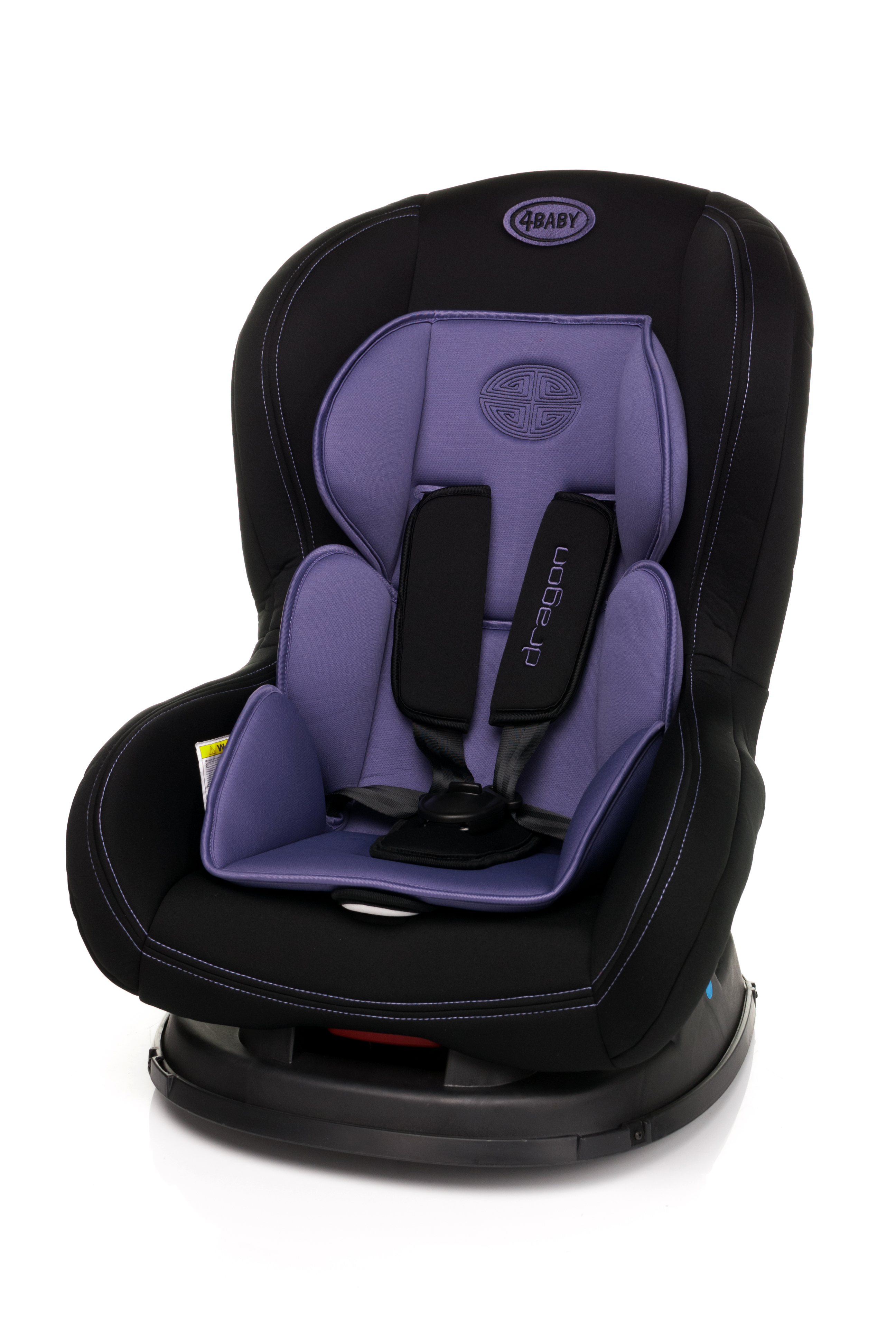autositz dragon gruppe 0 1 0 18kg. Black Bedroom Furniture Sets. Home Design Ideas